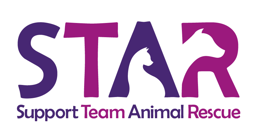 Support Team Animal Rescue
